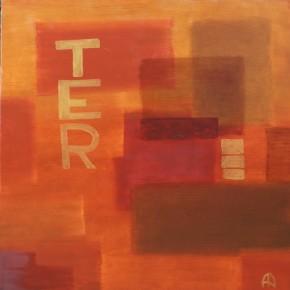 A TER